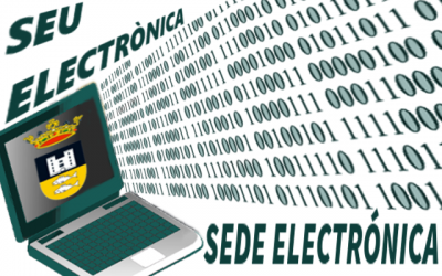 sede electronica acceso- imagen