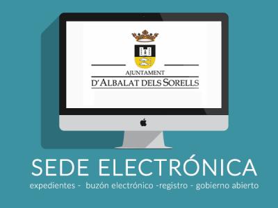 sede electronica acceso- imagen-esp